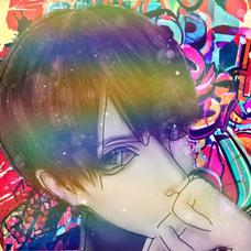 "G-Ravit ""a.k.a A-boy""のユーザーアイコン"