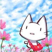 Maina's user icon