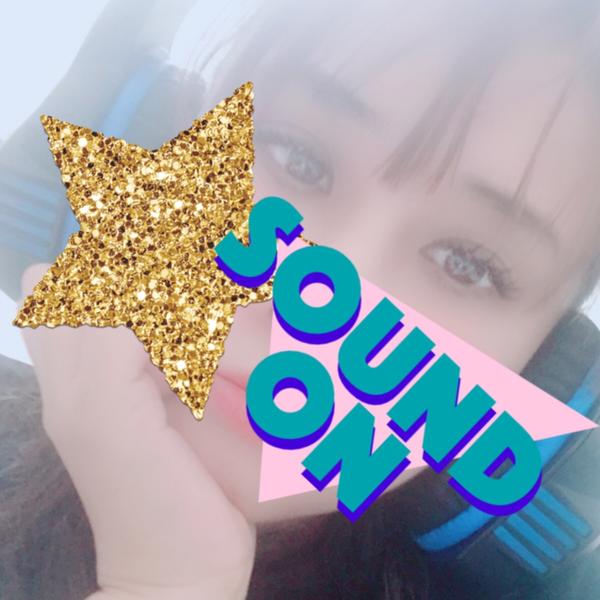 NEUF【ヌフ】のユーザーアイコン