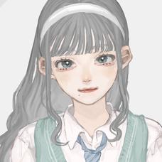 水色透明's user icon