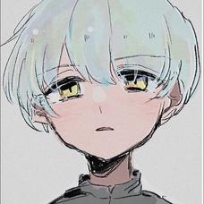 棘's user icon