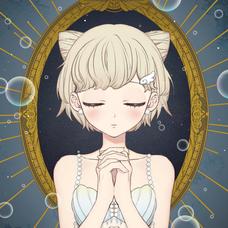 🦈@録音's user icon