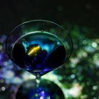 誕生酒×誕生星ペアユニット[Stilla]のユーザーアイコン