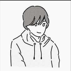 イケダのユーザーアイコン