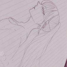 *.+゚__tsuu*⋆✈のユーザーアイコン