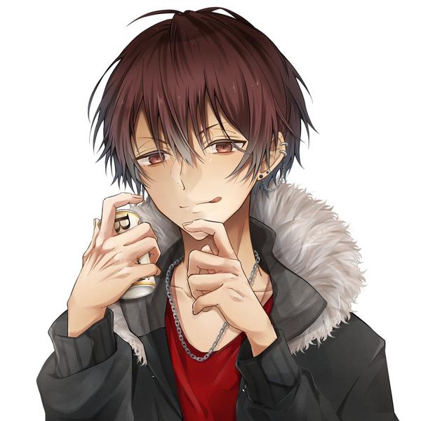 ちょこくん's user icon