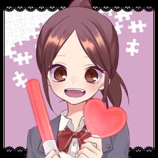 HIMARIのユーザーアイコン