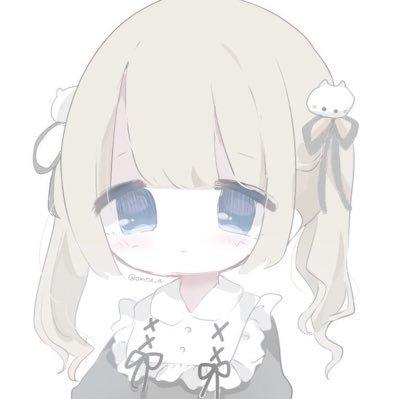 朔 @あたおかみるくてぃーのユーザーアイコン