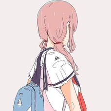 はーちゃん's user icon
