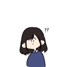 Aimi_🐳のユーザーアイコン