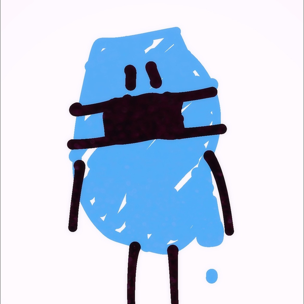 藍海🐳のユーザーアイコン