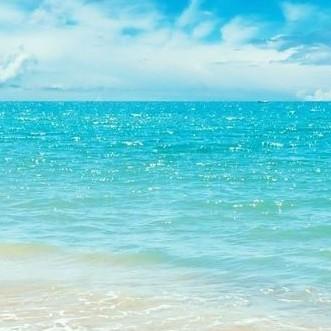 OCEANのユーザーアイコン