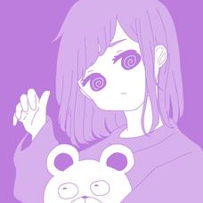 松本のユーザーアイコン