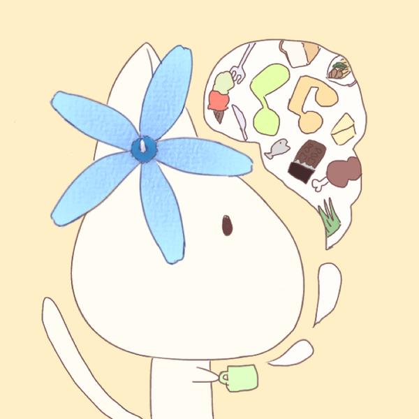 itsukiのユーザーアイコン
