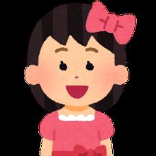 hinako'ω'のユーザーアイコン