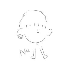 Nol.のユーザーアイコン