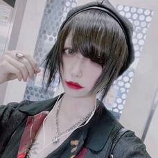 koyo_mi_'s user icon