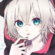 キリ's user icon