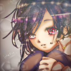 Lonely♛King's user icon