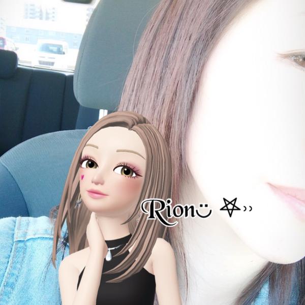 Rion ◡̈ 𖤐˒˒のユーザーアイコン