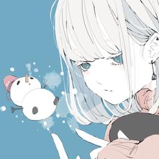 ︎︎☁︎︎'s user icon