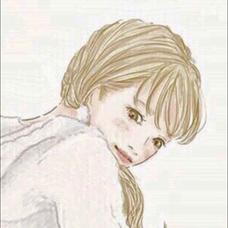 はるち's user icon