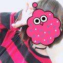 杏梨-anri-@相方さんなってくれませんか?のユーザーアイコン