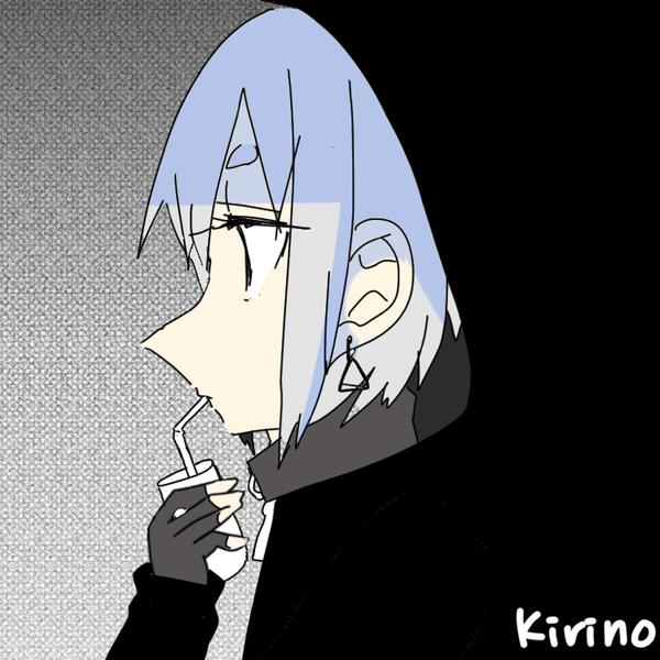桐野のユーザーアイコン