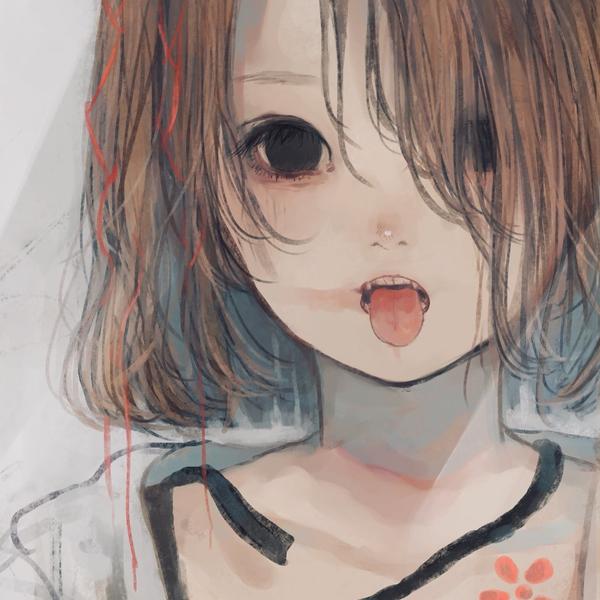 少女Sのユーザーアイコン