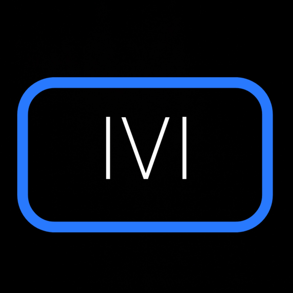 DIVINE のユーザーアイコン