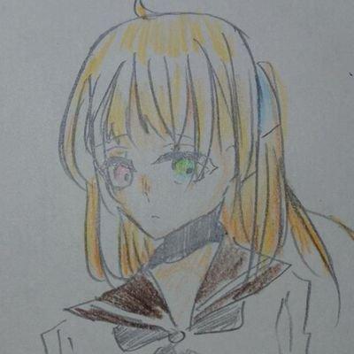 りぃ(猫狐)のユーザーアイコン