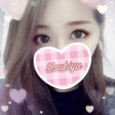 🌙 月耶🎙's user icon