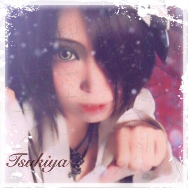 🌙月耶🎙GazettE【Falling】、少女の祈りⅢのユーザーアイコン