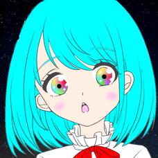 七瀬 凪☀︎*.。のユーザーアイコン