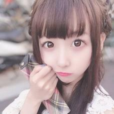Mitsukiのユーザーアイコン