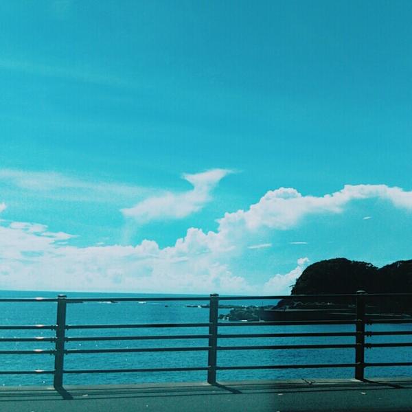 幌夏 ホロナツ*❁*𓆜  𓆝のユーザーアイコン