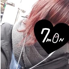 ナナモン( 7mON )@5/30阿佐ヶ谷LIVEのユーザーアイコン