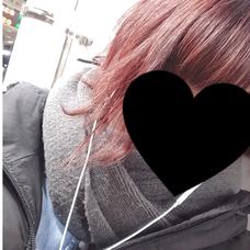 ナナモン( 7mON )@5/30東京LIVEのユーザーアイコン