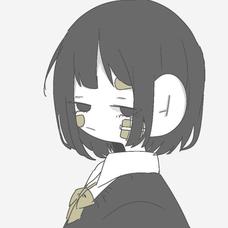 吐血のユーザーアイコン