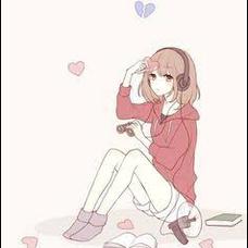 ゆう(あお**)'s user icon