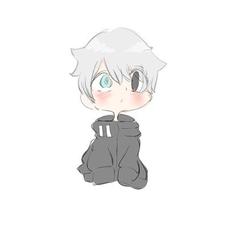 ふぅ丸's user icon