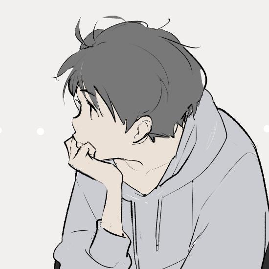 ぜる's user icon