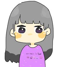フ❕'s user icon