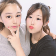 ms_hinanoのユーザーアイコン