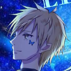 あるるん꙳★*゚'s user icon
