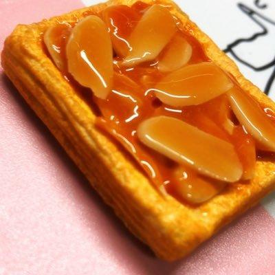 ぷんのユーザーアイコン