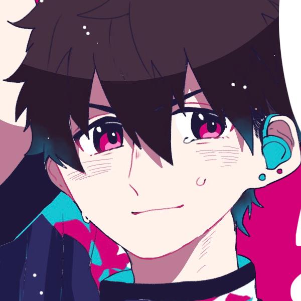 柴咲's user icon