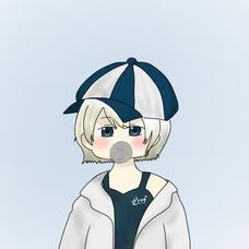 槿(むくげ)のユーザーアイコン