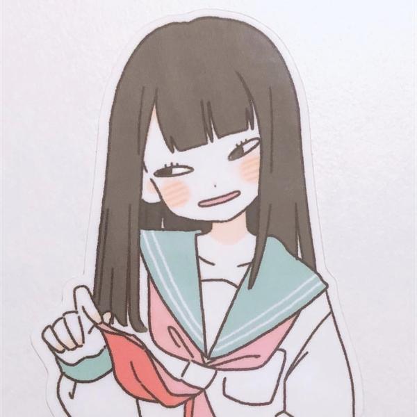 Kaji Mao.のユーザーアイコン