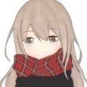 ぽーちゃんのユーザーアイコン